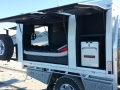 Dynamic Slideon Camper Cruiser 8