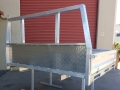 Dynamic Standard Welded Tray (3)