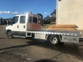 Dynamic Alloy Truck Bodies 1