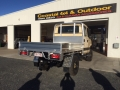 Dynamic Alloy Truck Bodies 4