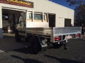 Dynamic Alloy Truck Bodies 5