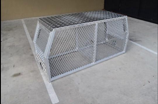 Dog-Cage-(1)