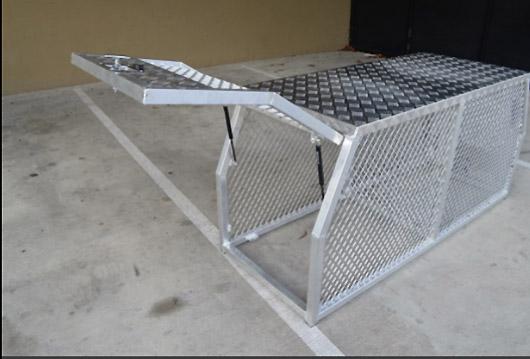 Dog-Cage-(2)