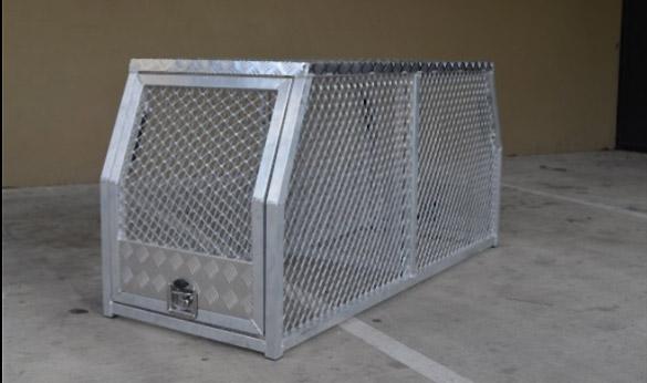 Dog-Cage-(3)