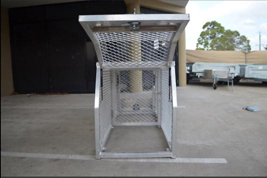 Dog-Cage-(4)