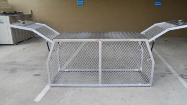 Dog-Cage-(5)