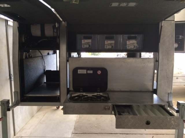 Dual Cab Demo (9)