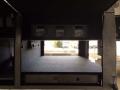 Dual Cab Demo (12)